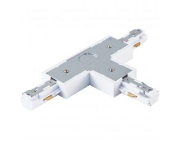 3 WIRE TRACK JOINER
