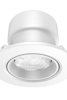 brand new aa44d 5401d LED Downlights – 3A Lighting Engineering